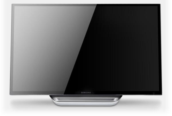 Samsung S24C770
