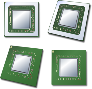 microprocessor-152599_960_720[1]