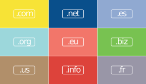 web-design-1327873_960_720[1]