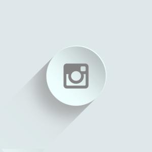 icon-1392950_960_720[1]