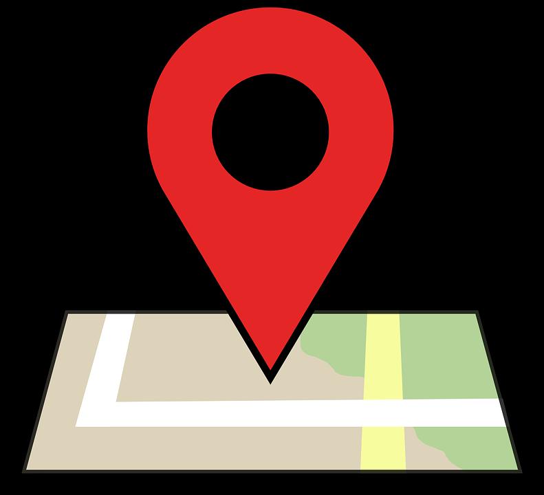 location-162102_960_720[1]