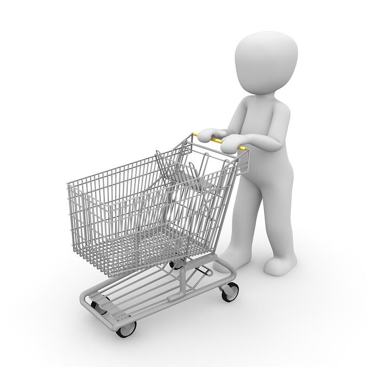 shopping-cart-1026501_960_7201