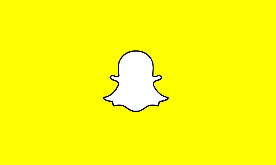 snapchat-1360003_960_7201