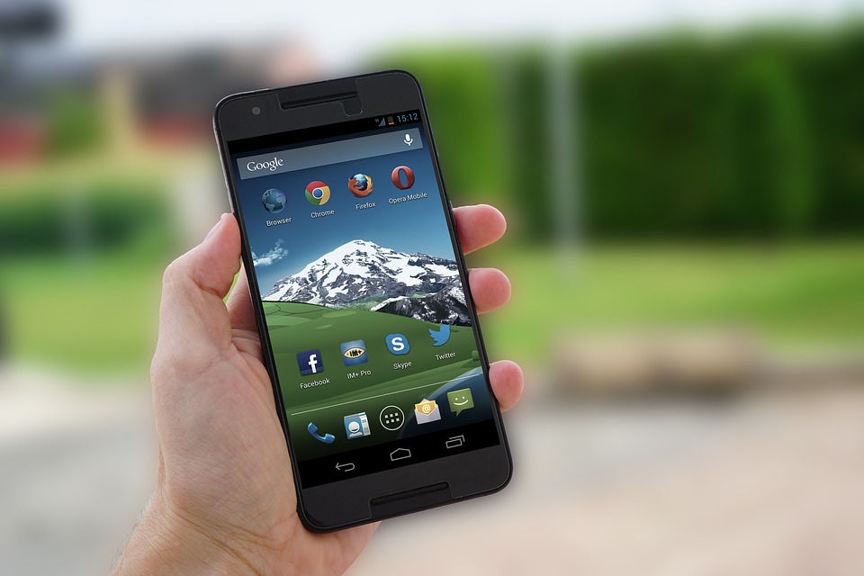 mobile-phone-1572901_960_7201