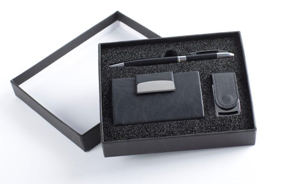 Flash disk - skvělý dárek